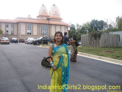 Indian woman for dating in texas