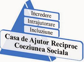 SECTIUNI CNSC: