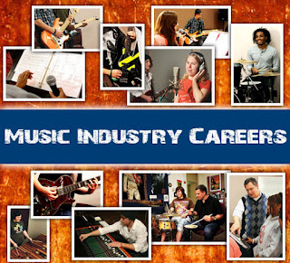 career tips, music career, music industry, music business, entertainment world, new career, sound engineer