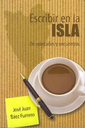 Escribir en la Isla