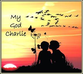 My God Charlie