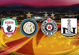 inter-neftchi-baku-europa-league-winningbet-pronostici-calcio