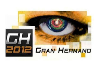 GH 2012 Participantes.