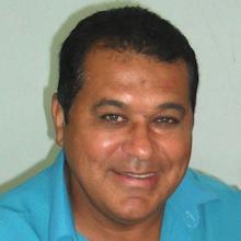 Sandro Ernesto