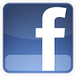 Like us in Facebook: facebook.com/yellowbookdirectory