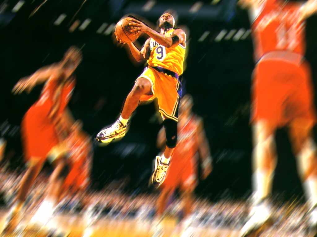 Basketball wallpapers hd wallpaper styles basketball wallpapers hd voltagebd Choice Image