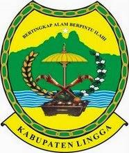 Pengumuman Penerimaan CPNS Pemkab Lingga Formasi Tahun 2014