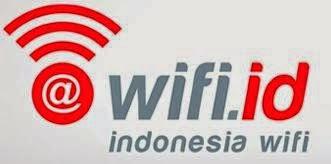 Akun Speedy Instan Wifi@Id Desember 2014