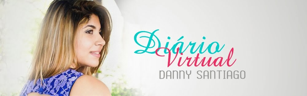 Diario virtual