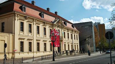 Juediches Museum
