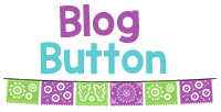 BlogButton