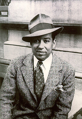 the influence of religion in langston 3 james a emanuel, christ in alabama: religion in the poetry of langston  hughes, in modern black  the influence of jazz is seen in many of these  poems.