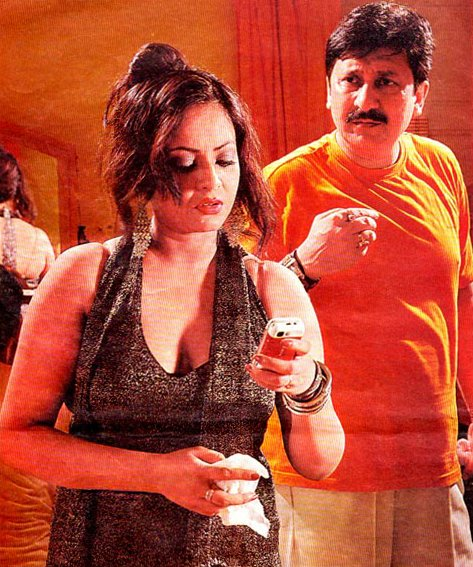 Sreelekha Mitra Hot S Bangla Movies Online