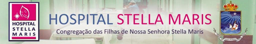 Hospital Stella Maris
