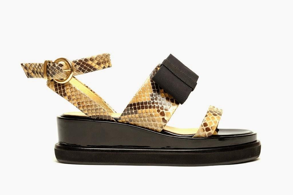 WalterSteigeri--platformas-elblogdepatricia-shoe-calzado-zapatos-scarpe-calzature