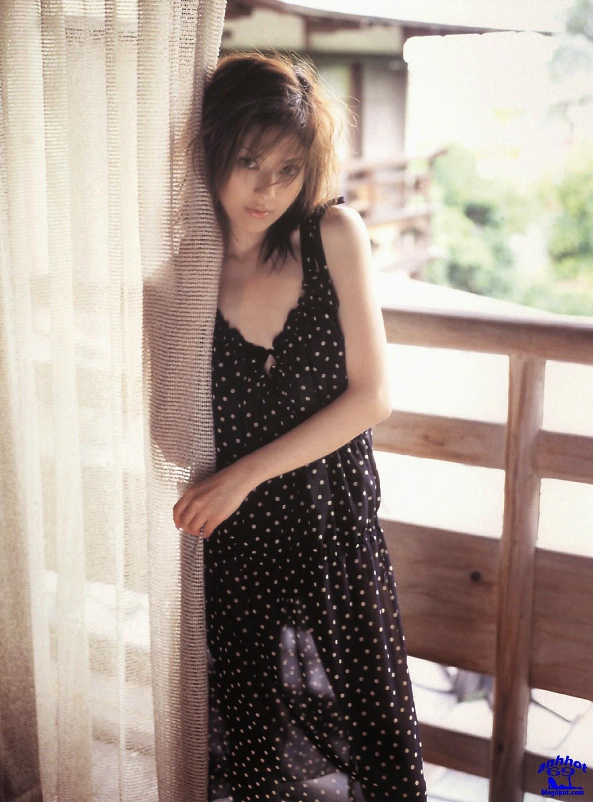 rei-yoshii-00394167