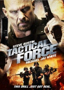 Tactical Force 2011 Hollywood Movie Watch Online