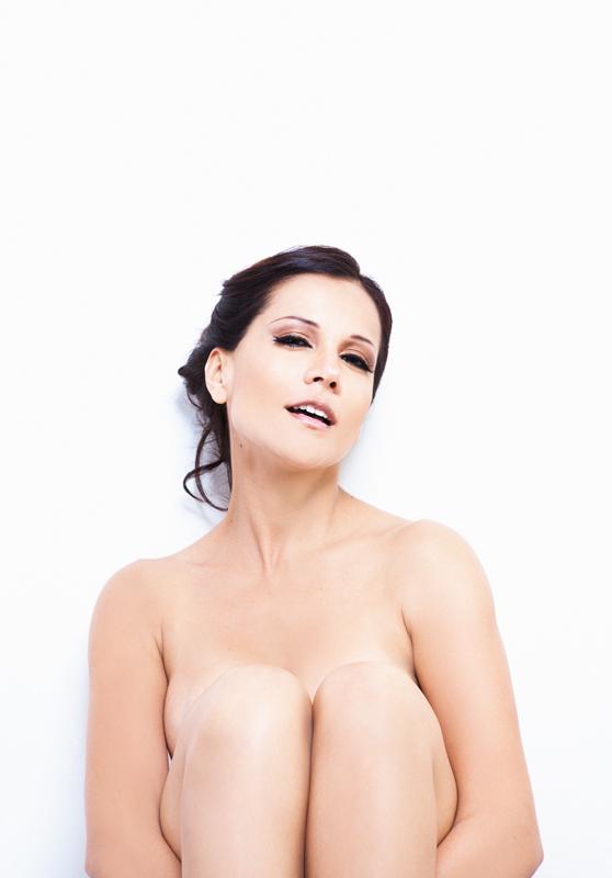 monica sanchez porn images