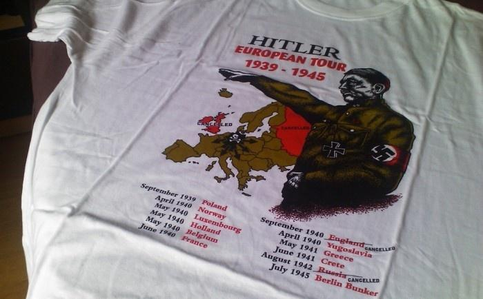 Hitler+European+Tour+%2521.jpg
