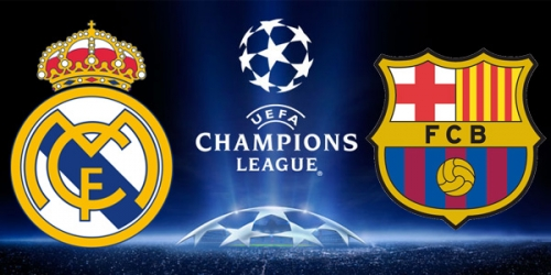 live broadcast of the match real madrid barcelona on this site are made possible by keywords real madrid vs barcelona live