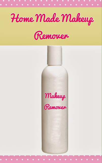How to make makeup remover, how to make makeup remover at home , how to make makeup remover for skin, how to make makeup remover for , how to make makeup remover fir oily skin, how to makeup remover for dry skin, how to make makeup remover for normal skin, how to make makeup remover for sensitive skin, how to make makeup remover for acne prone skin, makeup remover, makeup remover for oily skin , makeup remover for dry skin, makeup remover for normal skin, makeup remover for acne prone skin, makeup remover sensitive skin,  DIY makeup remover, DIY makeup remover at home, DIY makeup remover for oily skin,  DIY makeup remover for dry skin, DIY makeup remover for normal skin, DIY makeup remover for sensitive skin , DIY makeup remover for acne probe skin, how to make makeup remover at home, how to make makeup remover for oily skin at home, how to make makeup remover for dry skin at home, how to make makeup remover for sensitive skin at home, how to make makeup remover for normal skin at home, how to make makeup remover for acne prone skin at home, how to make eye makeup remover, how to make eye makeup remover at home, DIY eye makeup remover, eye makeup remover, how to make face makeup remover, how to make face makeup remover at home, DIY face makeup remover , face makeup remover, how to make oil based makeup remover, how to make oil free makeup remover, how to make oil based makeup remover, how to make oil based makeup remover at home, DIY oil based makeup remover, how to make oil based makeup remover, how to make oil based makeup remover at home, DIY  oil based makeup remover, how to make oil free makeup remover, how to make oil free makeup remover at home, DIY oil free makeup remover, how to make oil free makeup remover for oily skin, how to make oil free makeup remover for oil skin at home, DIY oil free makeup remover for oily skin, best makeup remover, best makeup remover for oily skin, best makeup remover for sensitive skin, best makeup remover for dry skin, best makeup remover for normal skin, best makeup remover for acne prone skin, home made makeup remover, hone made oil free makeup remover, home made face makeup remover, home made eye makeup remover, best eye makeup remover, best face makeup remover, best makeup remover in india, best eye makeup remover in india, best face makeup remover in india, best oil free makeup remover in india, best makeup remover for oily skin, best makeup remover for oily skin in india