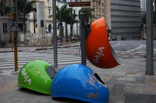 Imagem: Renato S. Cerqueira | /Futura Press / Estadão