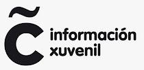 Centro Municipal de Información Xuvenil A Coruña
