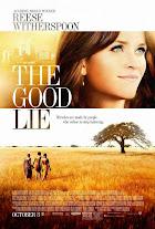 Una Buena Mentira (The Good Lie) (2014)