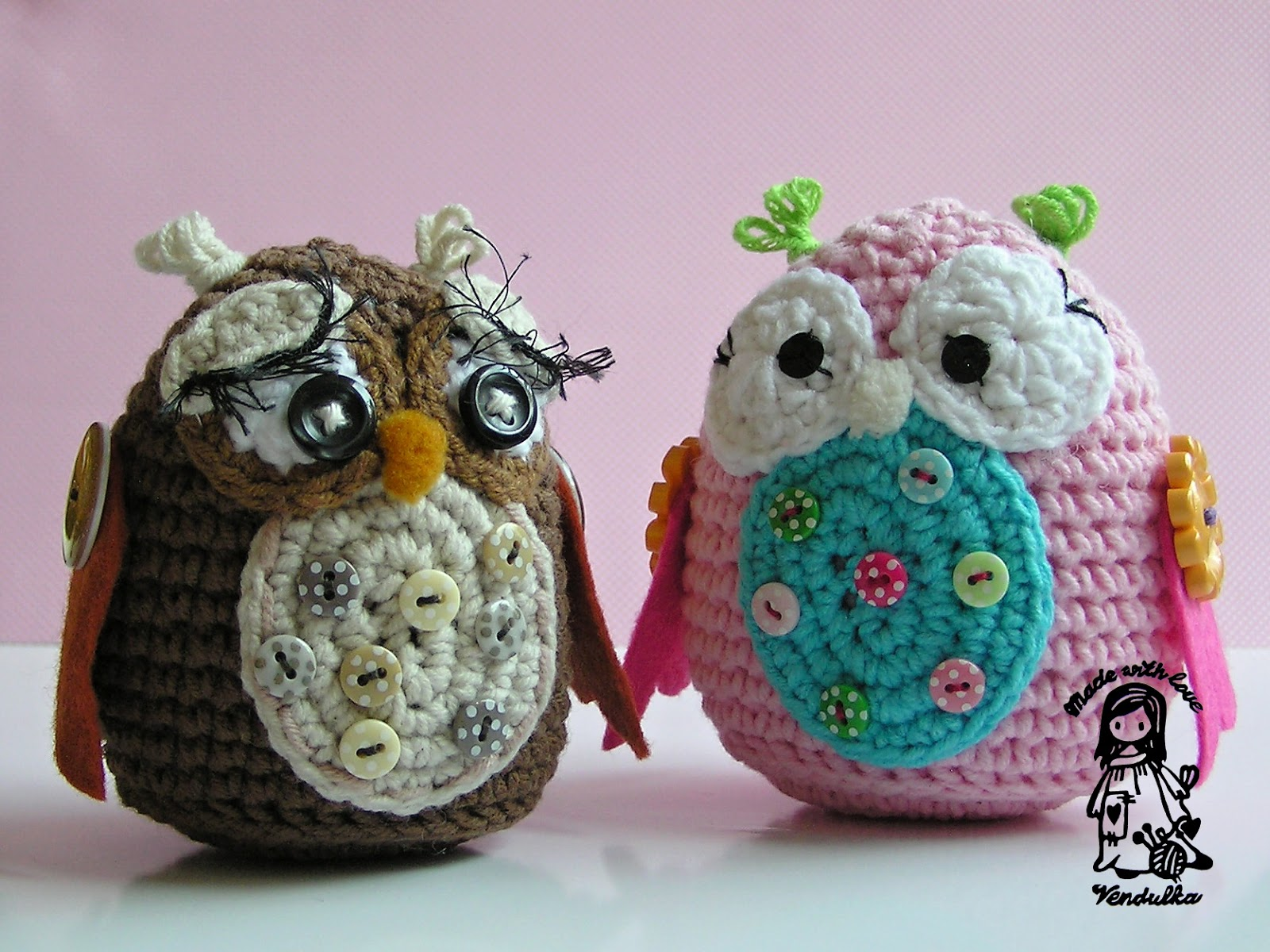 ... crochet owl, owl toy, children, amigurumi, crochet pattern, owl