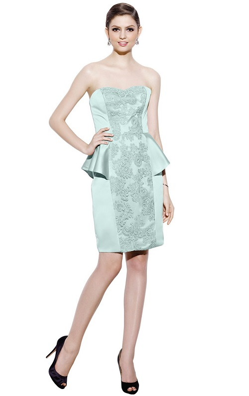 http://www.sherrylondon.co.uk/aline-shortmini-silk-like-satin-natural-sleeveless-bridesmaid-dresses-p-12316.html