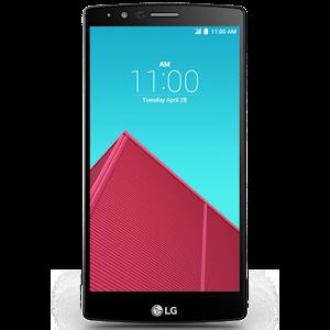 LG G4 - Specs