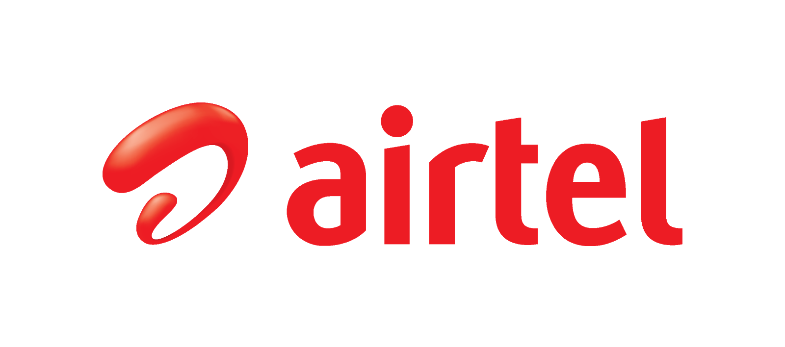 how to get free recharge in airtel mobile