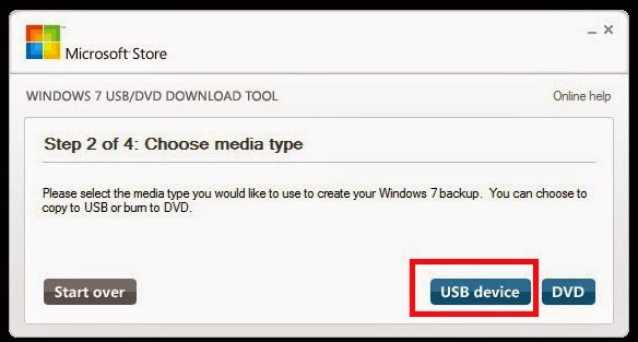 how to get a dvd file on computer