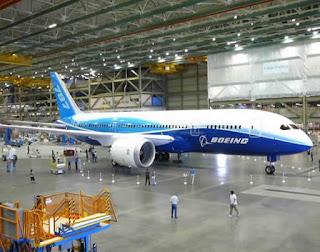 http://1.bp.blogspot.com/-Gc4EAckxd5Y/TdL_16zzb_I/AAAAAAAACbY/xCVZBU0Ljkc/s1600/Behind+The+Scenes+Boeing+787+Dreamliner.jpg