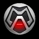 AppMonster Pro Backup Restore 3.4.7 APK