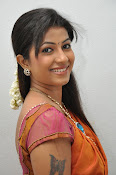 Geethanjali photos at Eluka Mazaka logo-thumbnail-20