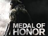 Medal of Honor Multiplayer Open Beta