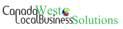 Canadawest Local Business Solutions
