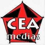 CEA Medias