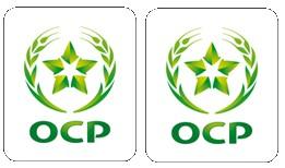 Offres d'emploi à l'OCP