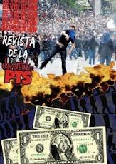 La Revista de la Juventud del PTS