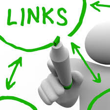 Links That Will Ruin Your Website's Health