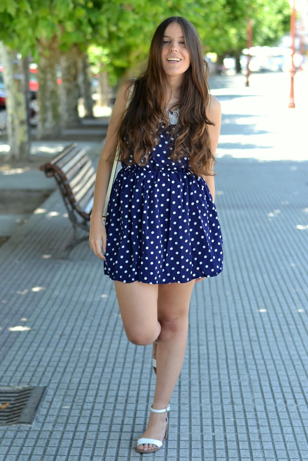vestido de dressgal