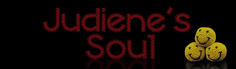 Judiene's Soul