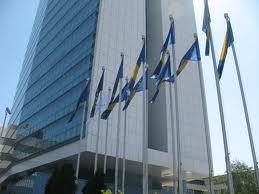 Passaggio a sud est bosnia ultime notizie dalla crisi for Ultime notizie dal parlamento italiano