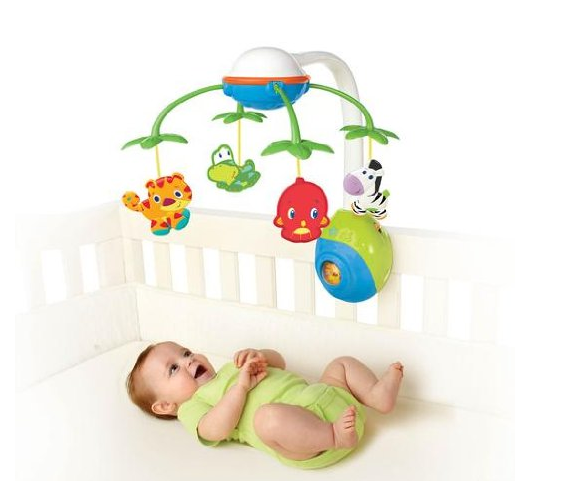 baby won't sleep in crib, baby crib transition help, baby does not like crib help, help baby won't sleep in crib