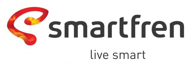 Harga HP Smartfren Android Daftar Harga HP Smartfren Android Agustus 2014