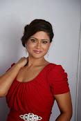 Shilpa chakravarthy new glam pix-thumbnail-14