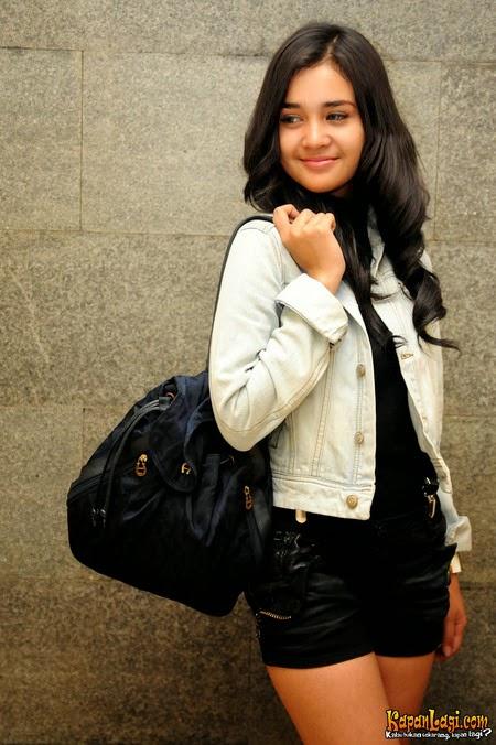 status terbaru: October 2011 - britav.blogspot.com