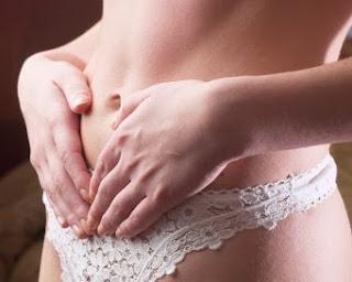 Merapatkan Miss V Dan Mengencangkan Vagina Secara Tradisional Yang Aman